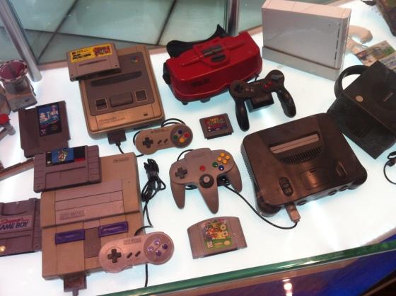 Nintendo4